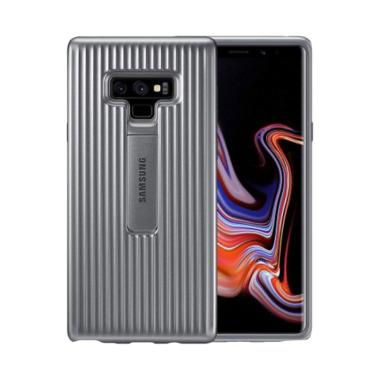 Samsung Original Protective Standing Cover Casing for Samsung Galaxy Note 9