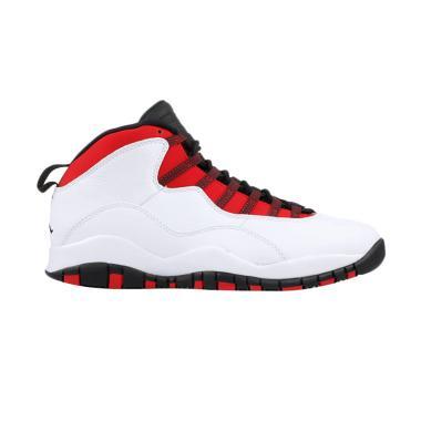 Jual Sepatu Nike Jordan Shoes Original - Harga Promo  45e1ce1a26