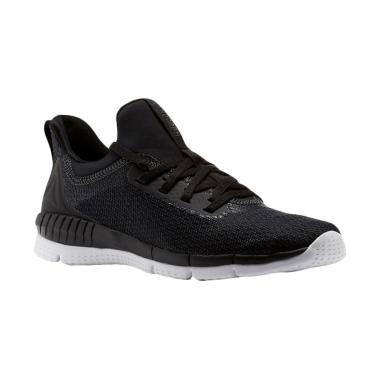 Jual Sepatu Lari Reebok Original Online - Harga Menarik  dba18870d1