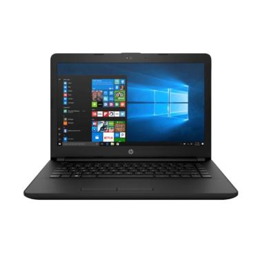 HP Hewlett Packard 14-bs743TU Lapto ... mory/ Win 10/ 14 Inch HD]