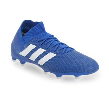 Sepatu Bola Adidas Nemeziz Terbaru di Kategori Sepakbola  6c12af183a