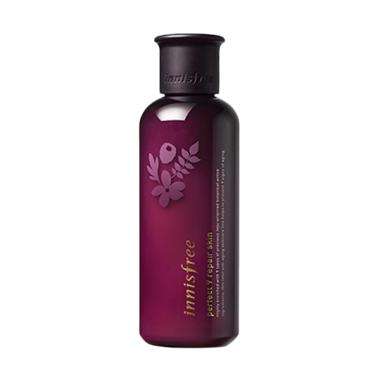 Innisfree Perfect 9 Repair Skin Toner [200 mL]