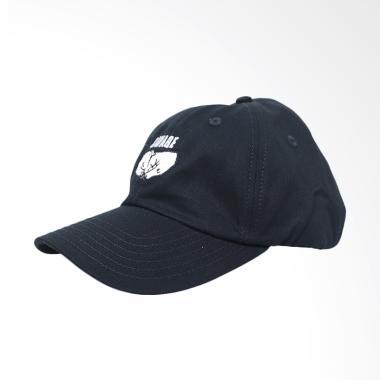 Topi Baseball Snapback Timberland Sport Fashion Biru - Info Daftar ... 0d173e05f3