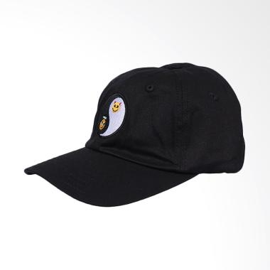 Tendencies Way Of Life Ca... Rp 146.475 Rp 155.000 5% OFF · Ormano Snapback  Cap UK Topi Baseball ... e474fada61