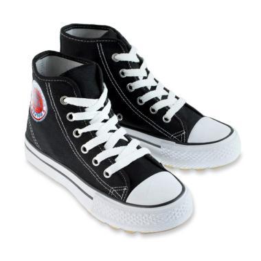 https://www.static-src.com/wcsstore/Indraprastha/images/catalog/medium//87/MTA-2540633/golfer_golfer-f1gf-3801-sneakers-shoes-sepatu-kasual-anak-laki-laki_full06.jpg
