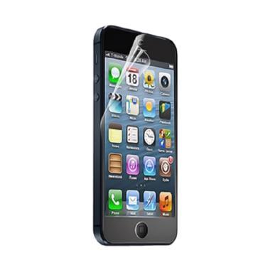 harga IPearl Screen Protector for iPad Mini [Anti Fingerprint] Clear Blibli.com