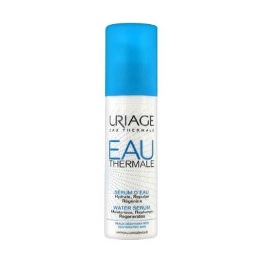 URIAGE Eau Thermal Water Serum [30 mL]