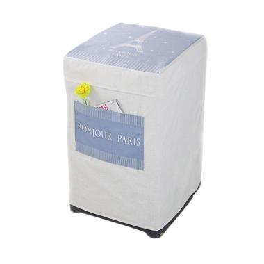 https://www.static-src.com/wcsstore/Indraprastha/images/catalog/medium//87/MTA-2580161/homestuff_homestuff-type-a-premium-cover-mesin-cuci-1-tabung---paris_full05.jpg