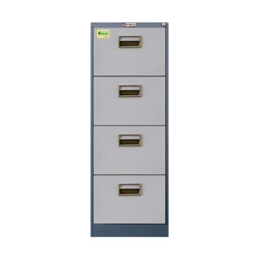 Ichiban IFC-004 Filling Cabinet