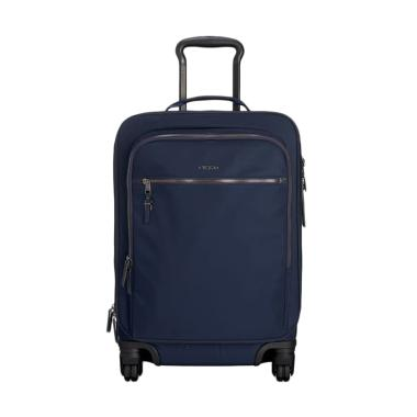 TUMI Voyageur Tres Lger International Carry On Koper