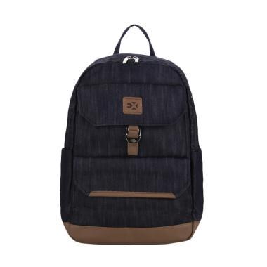 Exsport Nite Dainty Backpack Tas Wanita