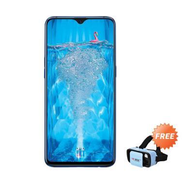 https://www.static-src.com/wcsstore/Indraprastha/images/catalog/medium//87/MTA-2610940/oppo_oppo-f9-pro-smartphone--64-gb-6-gb----free-vr-box_full18.jpg