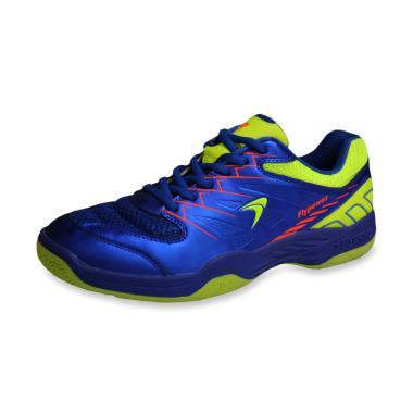 Jual Sepatu Badminton   Bulutangkis Flypower Asli  1b2b6f37de