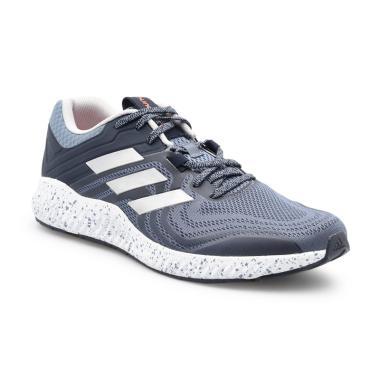 cheaper b2e00 dde43 Beli Laki 1 Adidas Online Maret 2019  Blibli.com