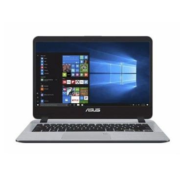 Asus A407UF-BV511T Fingerprint Lapt ...  HD Slim with Anti-Glare]