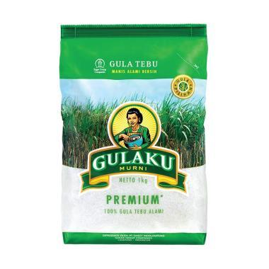 Medan - Gulaku Premium [1 kg]