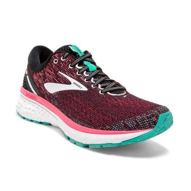 Daftar Harga Sepatu Lari Wanita Brooks Termurah February 2019 ... 1fb19c756b