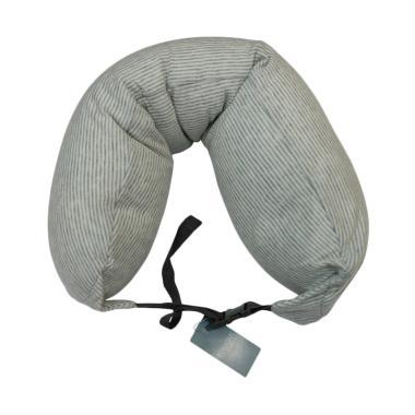 TOMOMI Neck Pillow