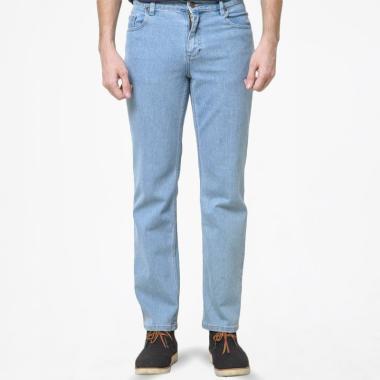 Lee Cooper Regular Fit Jeans ... 76bb02c22a