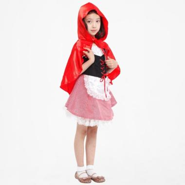 https://www.static-src.com/wcsstore/Indraprastha/images/catalog/medium//87/MTA-2701625/house-of-costumes_house-of-costumes-lovely-riding-hood-kostum-anak---red_full04.jpg