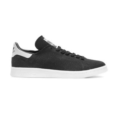 Jual Sepatu Adidas Stan Smith Terbaru - Harga Murah  99bddb74d7