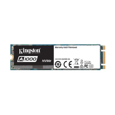 https://www.static-src.com/wcsstore/Indraprastha/images/catalog/medium//87/MTA-2725413/kingston_kingston-a1000-2280-nvme-digital-m2-ssd---hitam--480gb--sa1000m8--480g-_full03.jpg