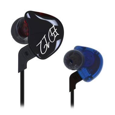 https://www.static-src.com/wcsstore/Indraprastha/images/catalog/medium//87/MTA-2743233/kz_kz-ed12-hi-fi-stereo-logam-in-ear-earphone-berkabel-hitam--tanpa-mic--intl_full05.jpg