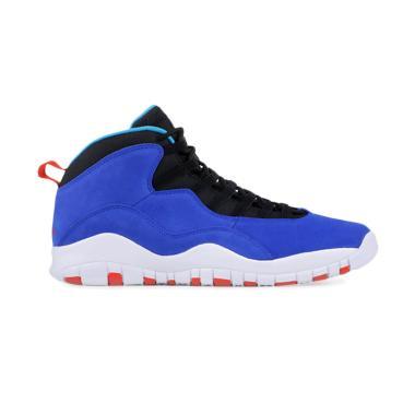 size 40 42ad9 88a7e Daftar Harga Blue Biru Nike Terbaru Mei 2019   Terupdate   Blibli.com