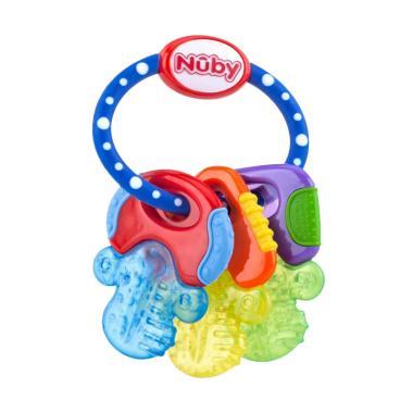 Mainan Usia Nuby - Jual Produk Terbaru Desember 2018  31851186a6