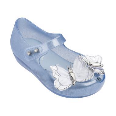 c3a28e3b0ea Jual Sepatu Mini Melissa Terbaru - Harga Murah