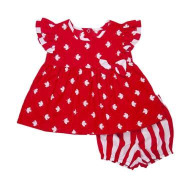 Baju Anak Perempuan Model Terbaru a5207c7f57