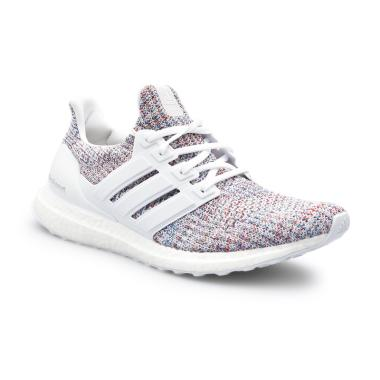 Jual Sepatu Running Adidas - Daftar Harga Murah  410830f500