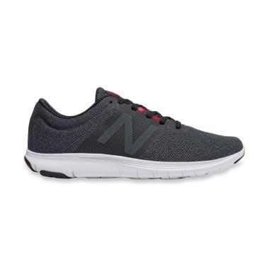Jual Sepatu New Balance - Harga New Balance Menarik  06b155c51c