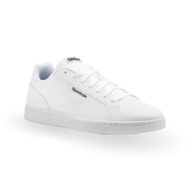 harga Reebok Royal Complete CLN Men's Shoes Sepatu Olahraga Pria [CN0676] Blibli.com