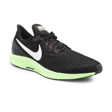 classic shoes low priced shop best sellers the latest 6e86a 94b02 nike zoom elite 9 femme air zoom pegasus 35 ...