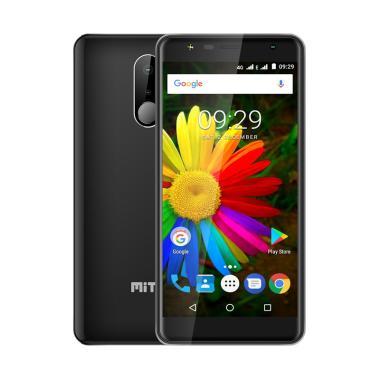 Mito A16 Fullview Smartphone [8GB/ 1GB]