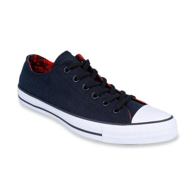 Converse Chuck Taylor All Star Men s Sneakers Shoes ... Rp 527.200 Rp  659.000 20% OFF. Converse ... a753ff688c