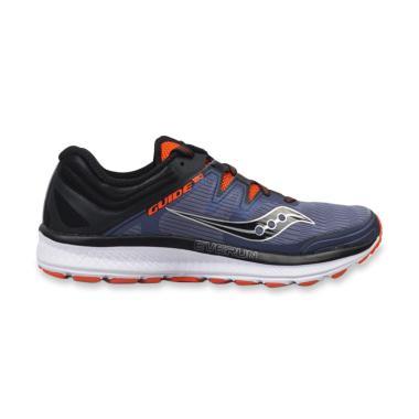 Jual Sepatu Saucony Original - Kualitas Terbaik  0793054578