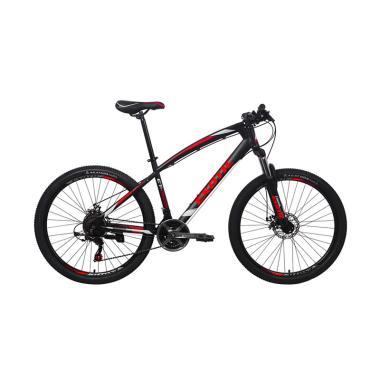 harga EXOTIC ET-2655 21 Speed Sepeda MTB [26 Inch] Blibli.com