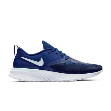 Jual Odyssey React 2 Flyknit Women s Running Shoes Terbaru - Harga Promo  Maret 2019  de72522d5c