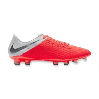 Sepatu Bola Nike - Harga Terbaru Maret 2019  3dbc8b002a