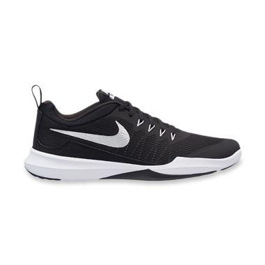 Sepatu Nike - Daftar Harga Nike Original   Terbaru 2019  64445de302