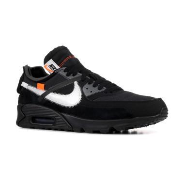 Jual Sepatu Nike Air Max Terbaru - Harga Promo   Diskon  16fbf7fc9c