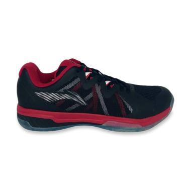 Jual Sepatu Badminton Lining Terbaru Online - Harga Baru Termurah ... cb64ed4a58