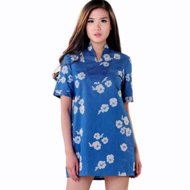 Baju Dress Wanita Untuk Acara Sjo Simpaply Jual Produk Terbaru