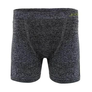 Jual Celana Dalam Short Pants Online - Harga Baru Termurah Maret ... c5853738e2