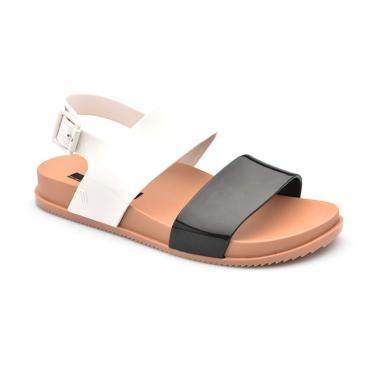 Sandal Wanita Model Sandal Lebaran Tahun Ini 82