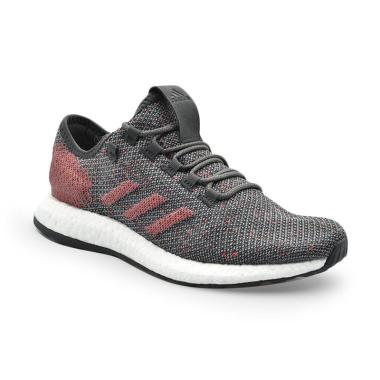 bf818be36 adidas Pureboost Men Running Shoes  B37783