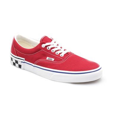Merek merek Sepatu anak muda yang terfavorit