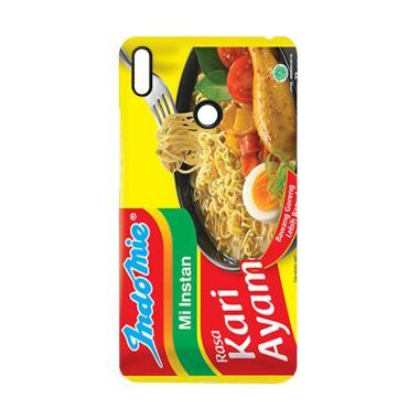harga Acc Hp Indomie Kari Ayam Sa0085 Custome Casing for Xiaomi Mi Max 3 Blibli.com